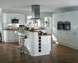 Howdens Kitchen Design Best 25 Howdens Kitchen Units Ideas On Pinterest Howdens