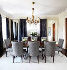 dining room curtains ideas dining room 39 extraordinary dining room curtains ideas bedroom