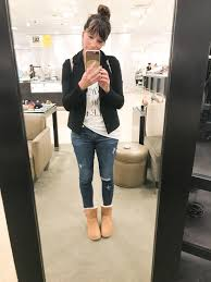 ugg sale york nordstrom anniversary sale shoes and boots and tons of try ons