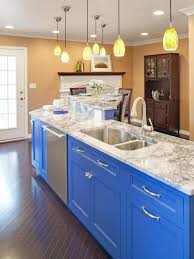 Color Ideas For Kitchen by Color Ideas For Kitchen Cabinets Home Design