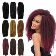 difference between afro twist and marley hair afro kinky curly twist marley braid hair extension synthetic kinky