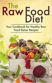 pin by healthy inspiration on luxury vegan u0026 raw healthy food
