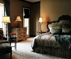Gothic Victorian Bedding The Best Victorian Gothic Bedding Sets Ideas Orchidlagoon Com