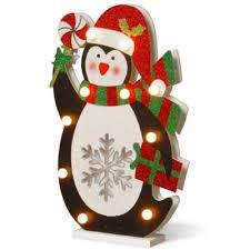 Outdoor Christmas Decorations Bed Bath Beyond by Buy White Outdoor Christmas Decorations From Bed Bath U0026 Beyond