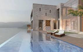 alila salalah resort in oman to open in q3 of 2017 with interiors