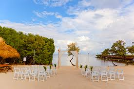 key largo weddings key largo lgbt weddings florida pointe suites