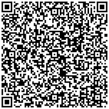 Meme Qr Code - post your funny qr codes here funny meme android forums