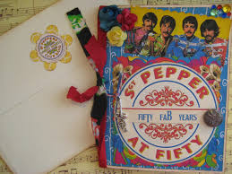 beatles birthday card alanarasbach com