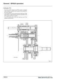 mf 202 wiring diagram wiring diagrams wiring diagram weick