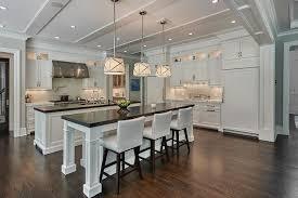 black island kitchen white kitchen island white kitchen island with black marble