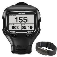 garmin gps black friday 18 best v max heart rate monitors u0026 garmin gps images on pinterest