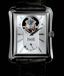 piaget tourbillon new from sihh 2003 the piaget emperador tourbillon 4 13 03