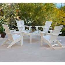 Polywood Patio Furniture by Polywood Patio Furniture Costco