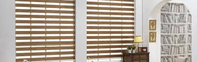 window shades blinds u0026 blackout curtains philippines winshade