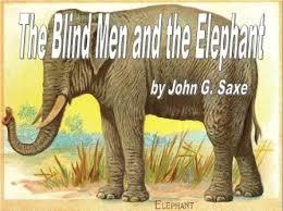The Blind Men And The Elephant 41 Best The Elephant Man Images On Pinterest The Elephants John
