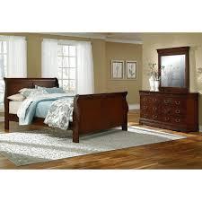 Bedroom Set Furniture Cheap Classic Bed Set Bedroom Furniture Sets King Design Ideas Bedroom