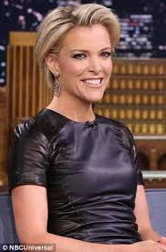 megan kellys hair styles love megyn kelly s hair more hair pinterest kelly s hair