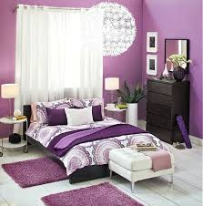 Plum Bedding And Curtain Sets Purple Duvet Covers And Curtains Luxury 100 Egyptian Cotton