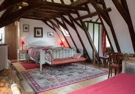 chambre d hote bourges chambres d hôtes les bonnets rouges à bourges chambre d hôtes