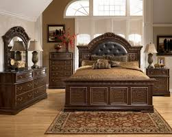 captivating ashley furniture king size beds verambelles