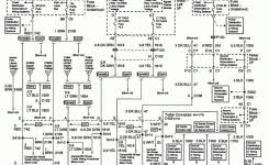 100 reading motor wiring diagram electrical drawing motor