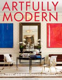 5 must read interior design books