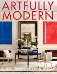 home design books 5 must read interior design books design middle east