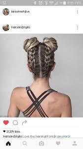 best 25 disney hairstyles ideas on pinterest disney hair