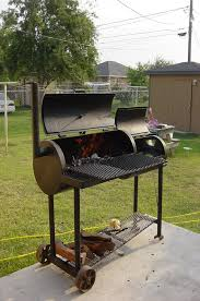 home built smoker plans the smoker king pictures of custom smokers