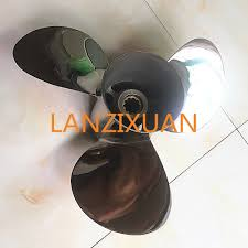 online buy wholesale 25hp outboard motor from china 25hp outboard