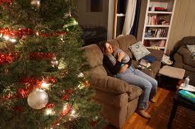 celebrating thanksgiving and christmas the glorious mundane