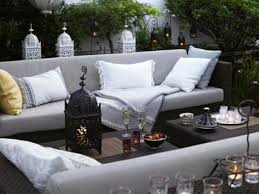 themed patio 55 charming morocco style patio designs digsdigs