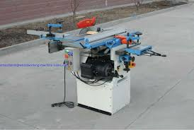 Universal Woodworking Machine Ebay by 30 Amazing Used Woodworking Machinery For Sale Egorlin Com