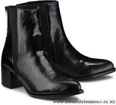 ugg boots sale zealand low budget ugg boots demi croc black u4f1 womens shoes