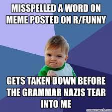Word Meme Generator - word meme generator 28 images word problem meme creator one