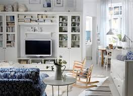 Living Room Wall Units Ikea Dining Room Ikea Then Inspired Living Rooms Zampco Of With