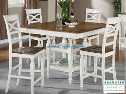 White Pub Table Set - 48 best pub tables images on pinterest dining table pub tables