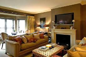 define livingroom living room best living room in 2017 how to say kitchen
