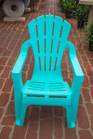 Outdoor Furniture Plastic by Aqua Outdoor Chair Furniture Hastac2011 Org