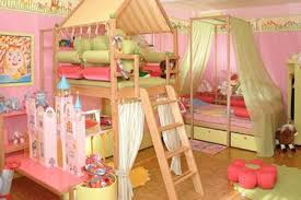 Cool Bedroom Ideas For Girls Amusing Of Cool Little Girl Bedroom - Cool little girl bedroom ideas