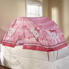 photos hgtv girls room with custom princess castle bed idolza