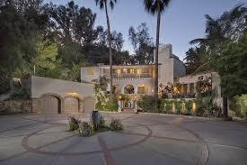 Los Feliz Real Estate by Home Jonah Wilson Hilton U0026 Hyland