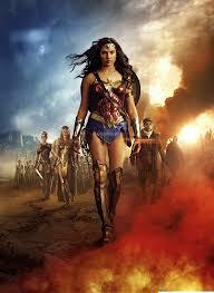gal gadot 2017 wallpapers photo girls wonder woman 2017 film wonder woman hero warriors