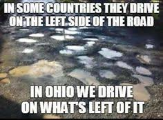 Ohio Meme - 10 jokes about ohio that seem offensive but maybe they re just
