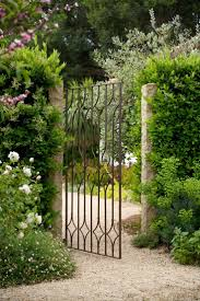 1496 best design u2026 garden gates and arches u2026 the portals to