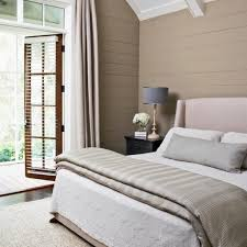 small space bedroom decorating varyhomedesign com simple small space bedroom decorating 34 for your home interior party with small space bedroom decorating