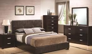 furniture prodigious solid wood bedroom furniture new brunswick