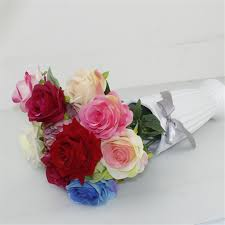 cheap flowers free delivery flowers for cheap free delivery dentonjazz dentonjazz