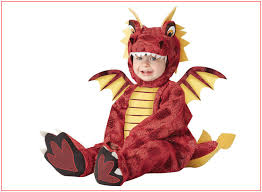 Chubby Halloween Costumes Toddler Halloween Costumes 2017