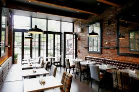 fancy private dining rooms brooklyn 58 for your home design ideas